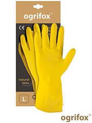 Защитные перчатки OGRIFOX OX-FLOX