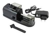 Машинка для Набивки табака AG452