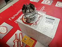 Насос водяной (помпа) Renault Trafic 2 2.2/2.5 dCi G9U/G9T (Original 7701474190)