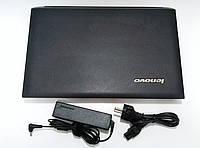 Ноутбук Lenovo B570е (NR-11095), фото 1