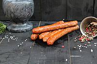 Колбаски «Говяжья со свежой мятой»