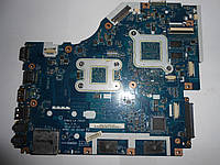 Материнская плата Acer Aspire 5250, 5253, eMachines E443, E644 P5WE6, фото 1