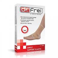 Бандаж на голеностопный сустав Dr.Frei 7035