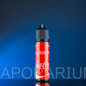 Жидкость для электронных сигарет VAPE DRINK'S Coca-Coca 60 мл