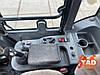Фронтальный погрузчик HYUNDAI HL760-9 (2011 г), фото 2