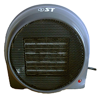 Тепловентилятор ST 33-200-02 GRAY (Керамика)