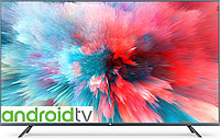 """Телевізор 55"""" Xiaomi Mi TV UHD 4S"""