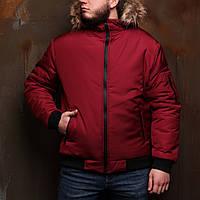 Куртка мужская зимняя. Куртка чоловіча зимова.ТОП КАЧЕСТВО!!!