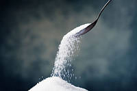 Продажа качественного сладкого сахара недорого