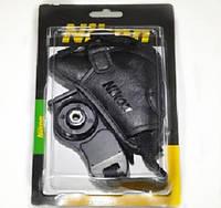 Кистевой ремень для Nikon D90 | D5000 | D5100 | D5200 | D7000