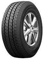 Шины Kapsen RS01 215/65 R16 109/107R