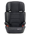 Автокресло Kinderkraft Junior Fix 15-36 кг, фото 2