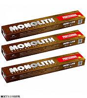 Электроды Монолит Professional 4 мм