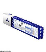 Электроды по чугуну ЦЧ-4 3 мм