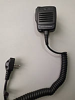 MH-66A4B манипулятор (динамик-микрофон) для радиостанций Motorola, Vertex Standard, фото 1