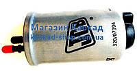 320/07394 Фильтр топливный тонкой очистки JCB (320/07155, 320/07057)