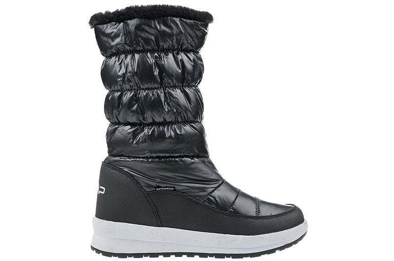 Сапоги женские Cmp Holse Wmn Snow Boot Wp (39q4996-u423)