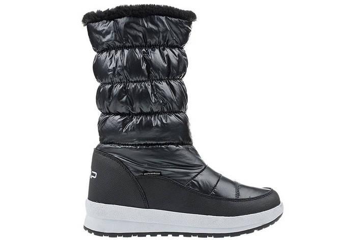 Сапоги женские Cmp Holse Wmn Snow Boot Wp (39q4996-u423), фото 2