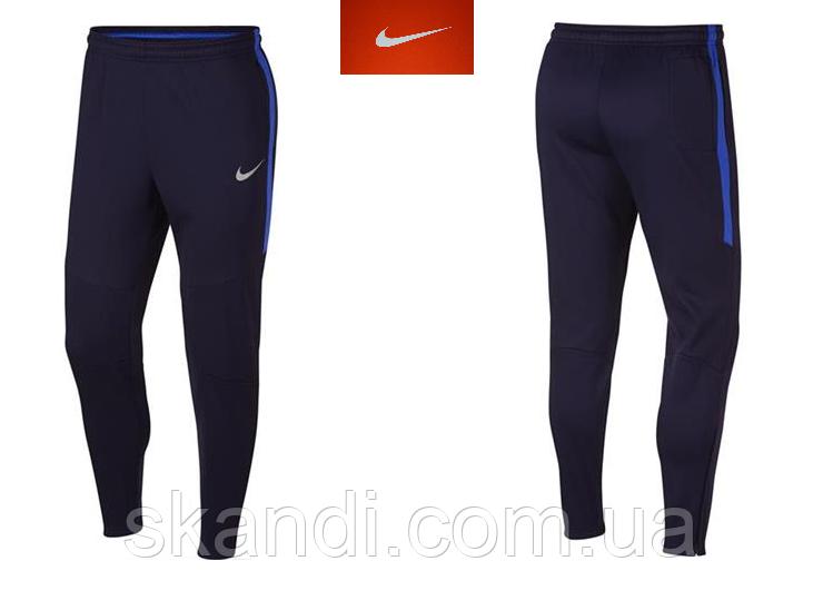 Спортивные мужские штаны Nike (Оригинал)L\XL\2XL