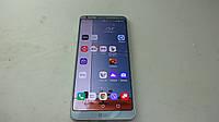 """Уценка! Смартфон LG G6 5,7"""" 32Gb 4Gb озу LCD 2880x1440 двойная камера КРЕДИТ Доставка Гарантия, фото 1"""