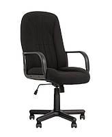 Кресло для руководителя CLASSIC (КЛАССИК) KD, цвета в ассортименте