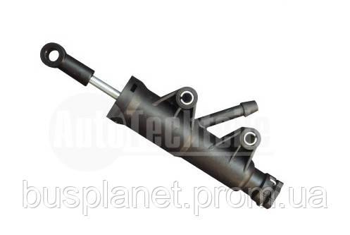 Цилиндр сцепления (главный) MB Sprinter/VW Crafter 06-