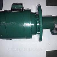 Насосный агрегат ВГ11-11, ВГ 11 11, фото 1