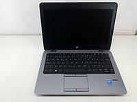 Ноутбук HP EliteBook 820 G1 - i5-4200u/8/500/