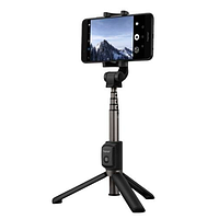 Селфи палка HUAWEI  Honor AF15 Selfie Stick Tripod Bluetooth version