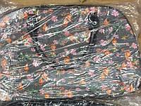 Сумка дорожная спортивная 30*50 Superbag, фото 1