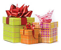 Оригинальные недорогие подарки