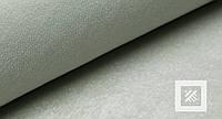 Ткань мебельная обивочная PLATINUM PLATINUM 19