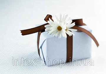 Выбор оригинального подарка