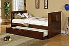 """Дворівнева ліжко """"Жасмин"""", фото 5"""