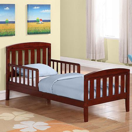 """Детская кровать """"Оливия"""""""