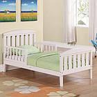 """Детская кровать """"Оливия"""", фото 2"""