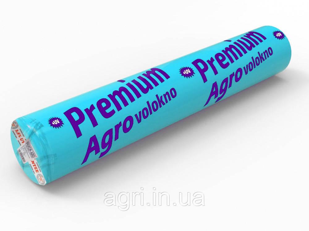 Агроволокно Premium-Agro 30 г/м² (12,65*100м) Польща