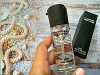 База под макияж MAC Prep + Prime Skin Base Visage 35 мл