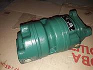 Пластинчатый насос 5БГ12-21АМ, 5БГ12 21АМ