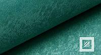 Ткань мебельная обивочная PLATINUM PLATINUM 33