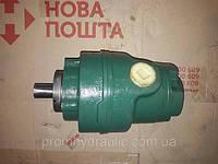 Насос пластинчатый 12БГ12-24М, 12БГ12 24М