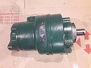 Насос пластинчатый 12БГ12-25АМ, 12БГ12 25АМ