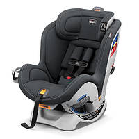Автокресло Chicco NextFit Sport , серый ( 79853.21 )