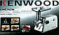 Електром'ясорубка Kenwood KNG 762W + подарунок, фото 5