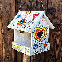 Будки, домики для животных