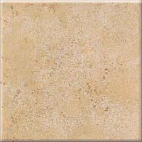 Плитка стена MADERA пісок 10x10 OPOCZNO (Україна- Польща)