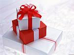 Практические и оригинальные подарки