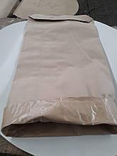 Мешки бумажные ламинированные