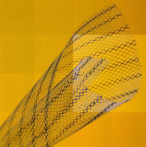 Cетка для грыж Ультрапро (Ultrapro), фото 2