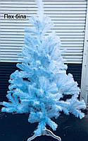 Ялинка новорічна, штучна ПВХ Казка 2,2 м + тринога